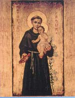 heilige ikonen kaufen